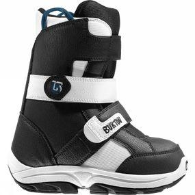 Snowboardboots Youth Grom