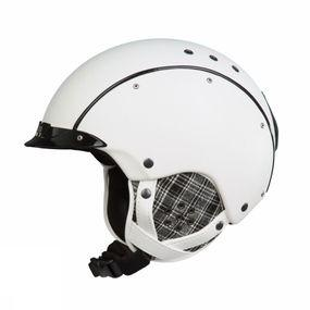 Helm SP3 Limited