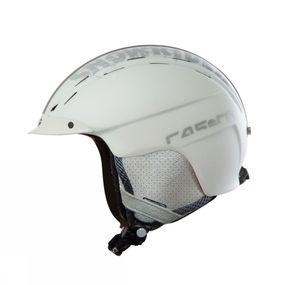 Casque Powder 2