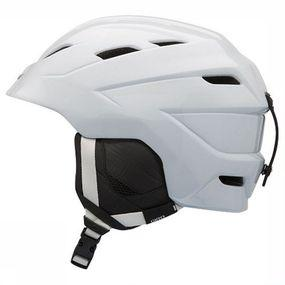 Casque Nine.10