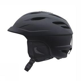 Casque The Seam