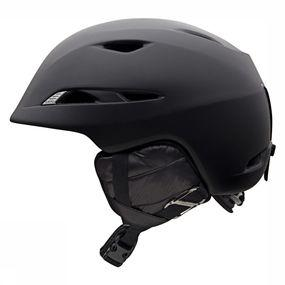Casque The Montane