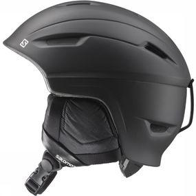 Casque Cruiser