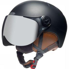 Casque Crystal