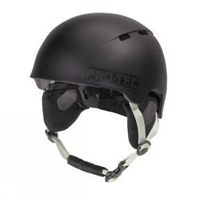 Casque Vigilante Junior
