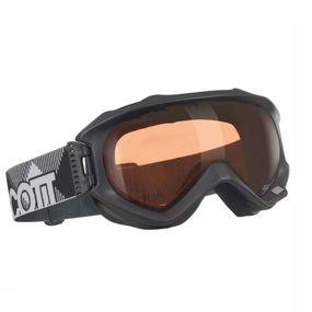Masque de ski Witness