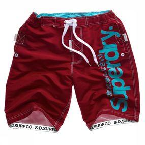 Boardshort Superdry