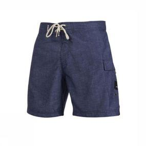 Zwemshort  Legal Swimshort