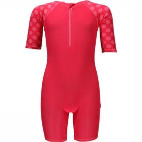 Maillot De Surf Zusie Mini 3/4E Uv