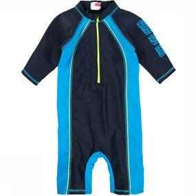 Maillot De Surf Zorro Mini 3/4 Uv