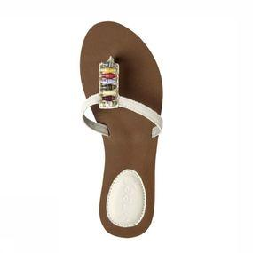 Slipper Ugandal 2