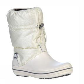 Boot Crocband Winter