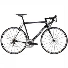 Race Supersix Evo Ultegra