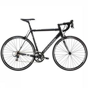 Cannondale Caad 8 105C