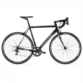 Cannondale Caad 8 5 105 T