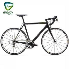 Cannondale 700 M Caad10 Black Inc. C