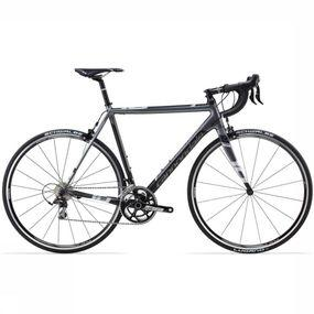 Cannondale 700 M Caad10 5 105 C