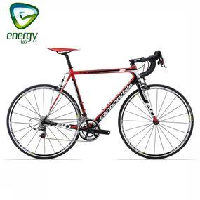 Cannondale 700 M S6 Evo Crb Red 2 C