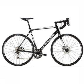 Cannondale 700 M Synapse Alloy Disc 5 105 T