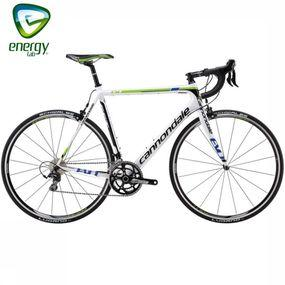 Cannondale 700 M S6 Evo 105 5 T