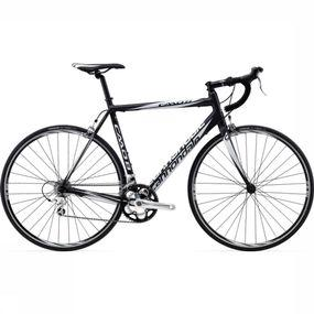 Cannondale 700 M Caad8 7 Sora T