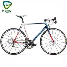Racefiets 700 M S6 Evo Hm Racing Ed. C&D