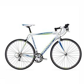 Cannondale Caad 8 6 Tiagra Triple