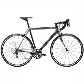 Cannondale Caad 10 5 105 T