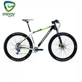 Cannondale 29 M F Carbon Team