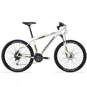 Cannondale 26 M Trail 4