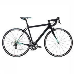 Cannondale Caad 10 3 Womens 105
