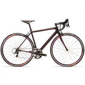 Cannondale 700 F S6 Evo Wmn'S 5 105 C