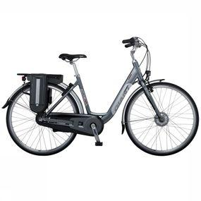 E-Bike Twist Lite Single