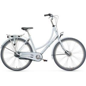 Bicyclette Diva 3 Plus