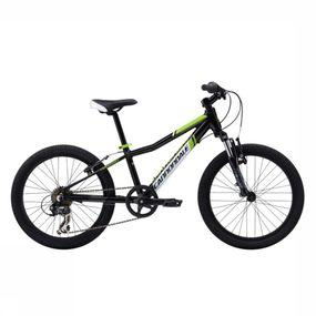 MTB Trail Boys 20 6Speed