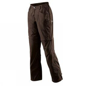 Broek Lakeside Zip-Off