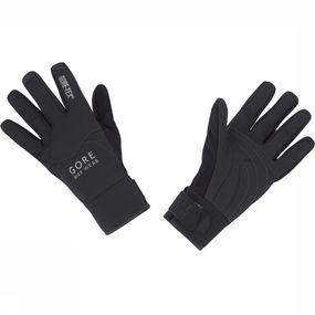 Glove Countdown Lady GT