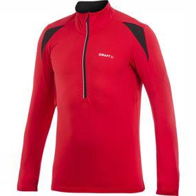 T-Shirt Performance Bike Thermal