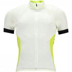 T-Shirt  Performance Bike Jersey