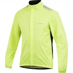 Windstopper Active Bike Wind