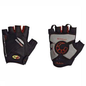 Handschoen New Evolution