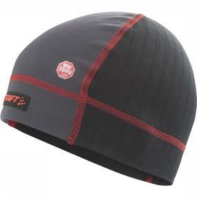 Muts Active Extreme Windstopper Skall Hat