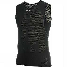 Top mesh superlight