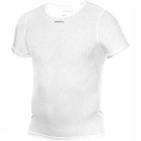 T-shirt cool mesh superlight