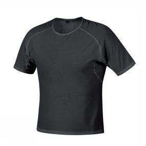 Top Base Layer