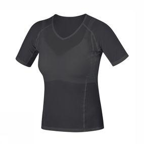 Top Base Layer Functional Shirt