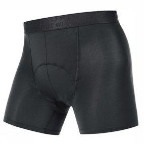 Base Layer Boxer Shorts