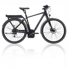E-Bike E-Series Heren