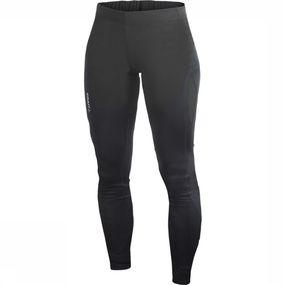Broek Active Run Flow Tight