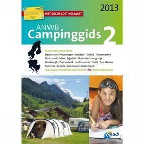 Campinggids-2-2013-Oost+Camping-Key-Card+PC-App
